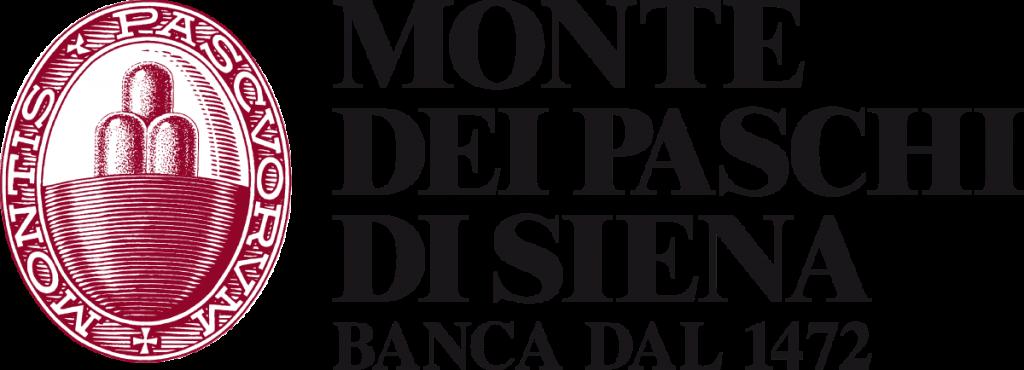 Banca_Monte_dei_Paschi_di_Siena