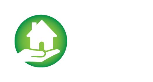 Logo white image