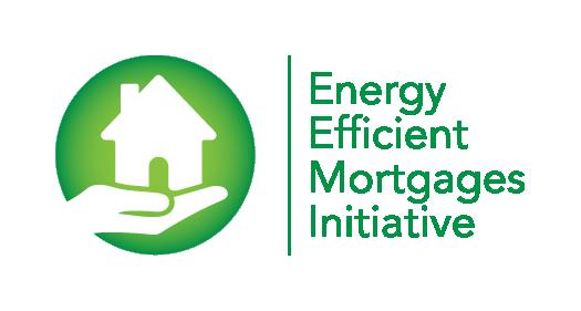 Logo green image
