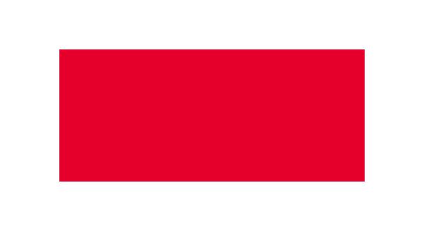 Unión of Créditos Inmobiliarios