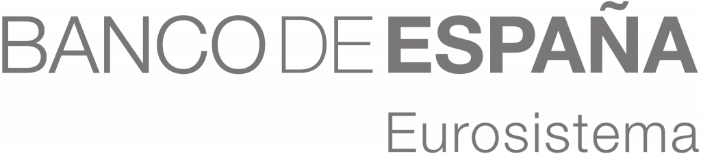 Bank of Spain logo