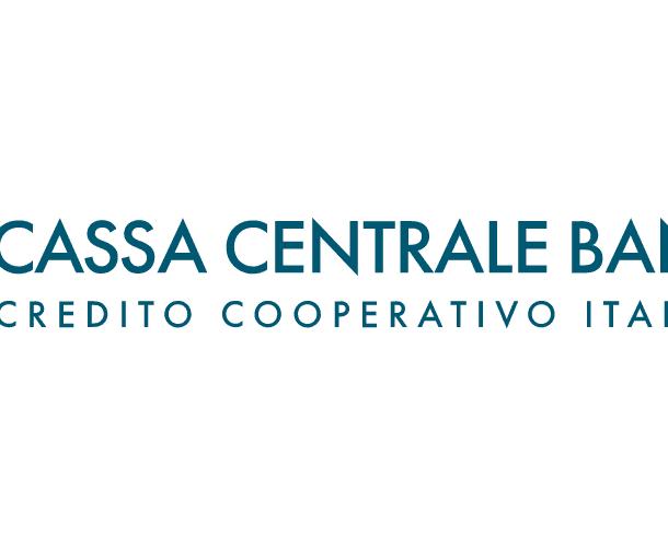 CASSA CENTRALE BANCA logo