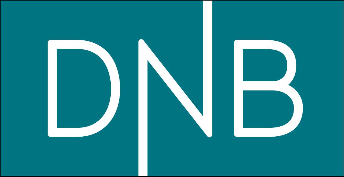 DNB Boligkreditt AS logo