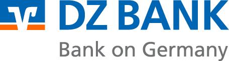 DZ BANK logo