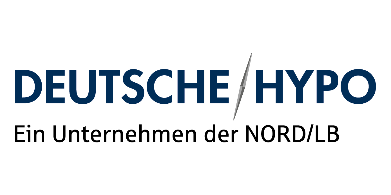 Deutsche Hypothekenbank logo