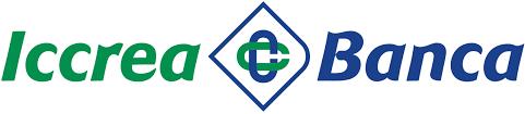 Iccrea Banca logo