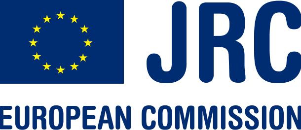 JRC logo