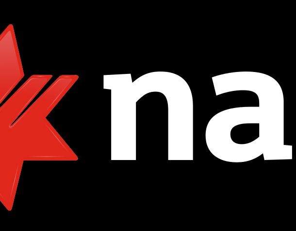 The National Australia Bank logo
