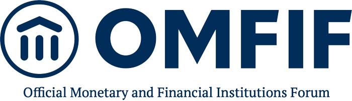 OMFIF logo