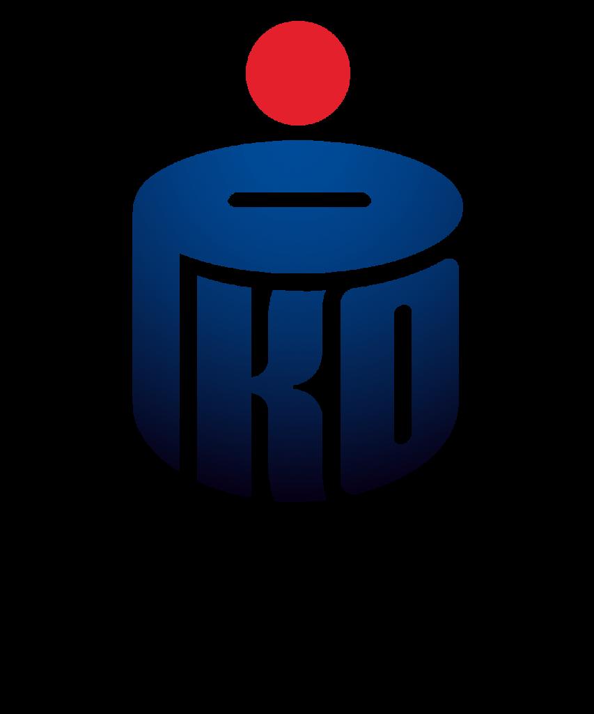 PKO Bank Polski logo