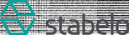 Stabelo logo