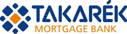 Takarék Mortgage Bank logo