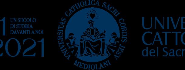 University Cattolica logo