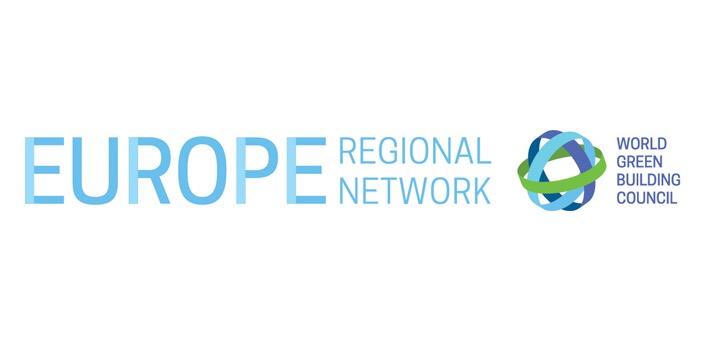 europe regional network logo