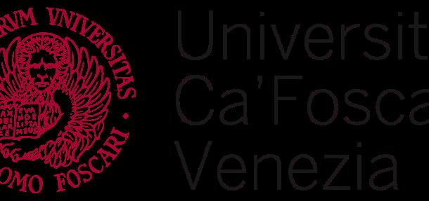università ca'foscari venezia
