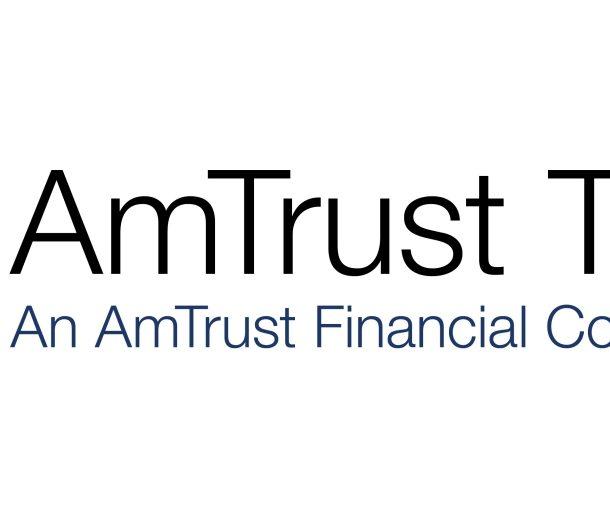 AmTrust International