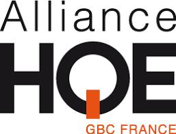 Alliance HQE - GBC