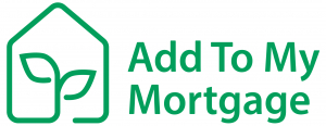 Add-To-My-Mortgage-Logo