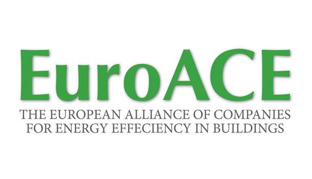 EuroAce logo