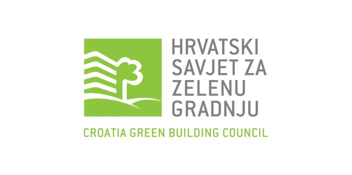 HRVATSKI logo