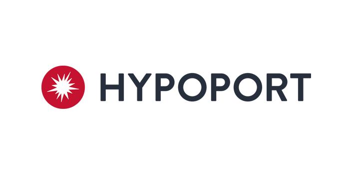 Hypoport logo
