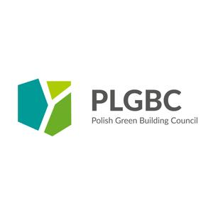 PLGBC logo