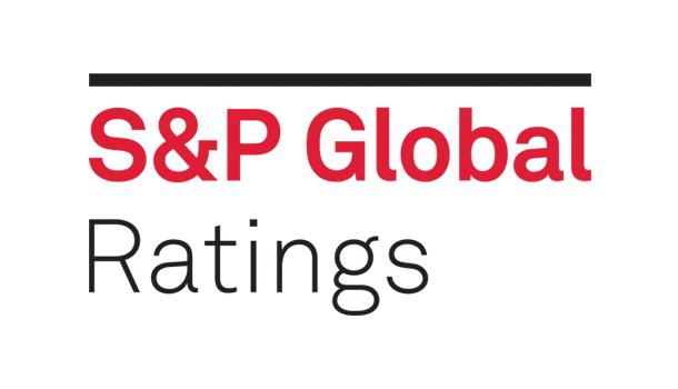 SP_GLobal logo