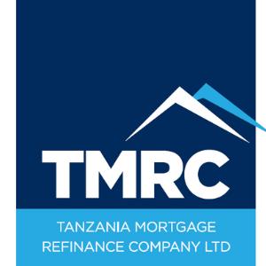 TMRC logo