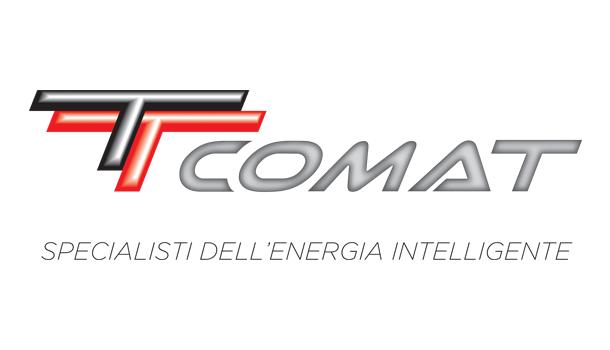 TTCombat logo