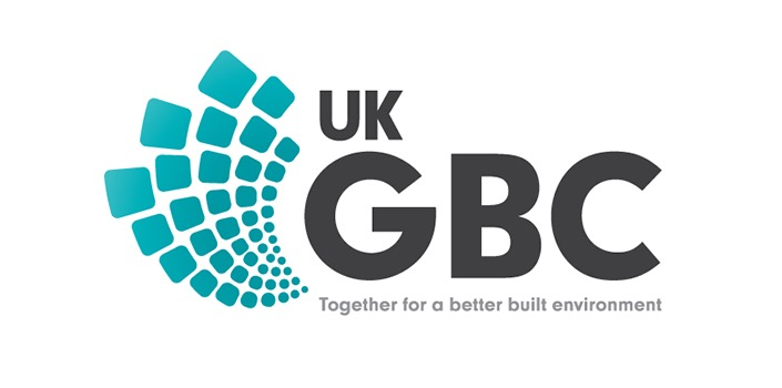 UK_GBC logo