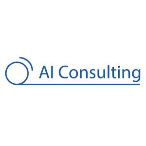 AI Consulting logo