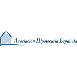association-Hipotecaria-Espanola