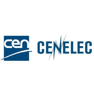 cenelec logo