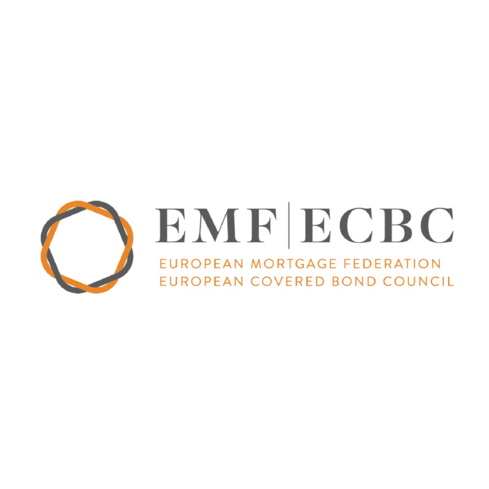 emfecbc logo
