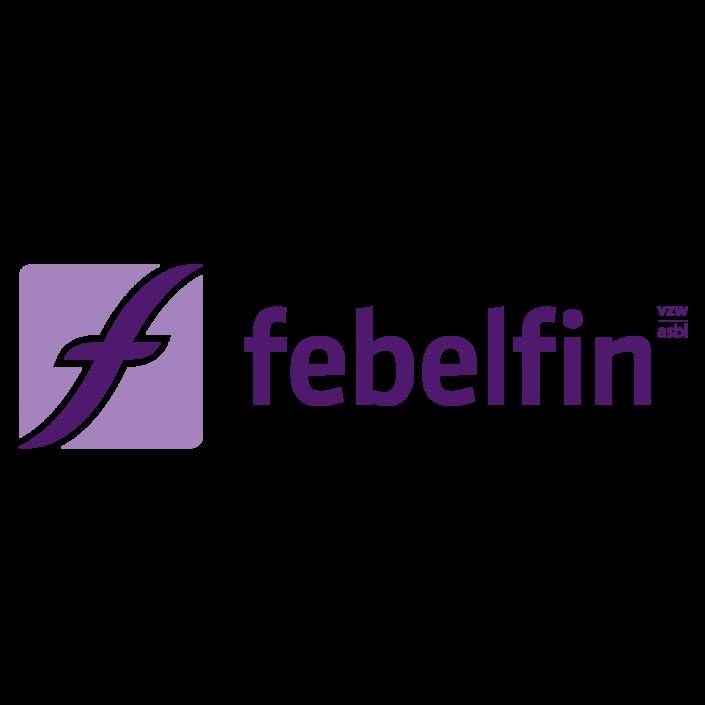 febelfin logo
