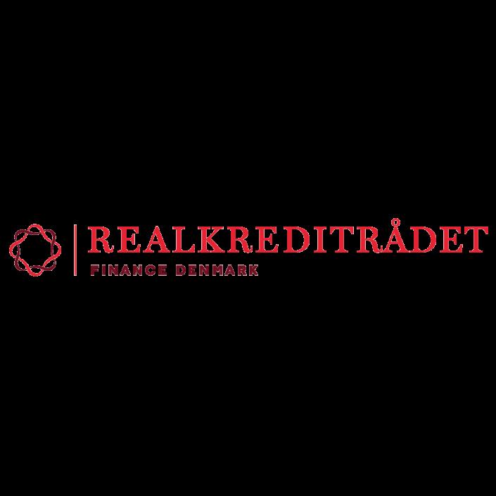 financedenmark logo