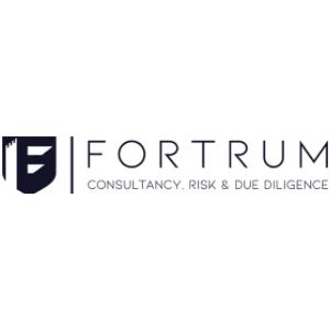 fortrum logo