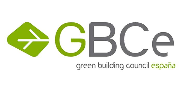 gbcespana logo