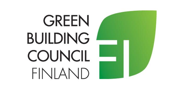gbcfinland logo