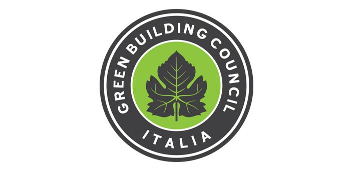 gbcitalia logo