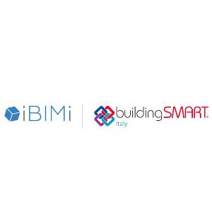 iBIMi logo