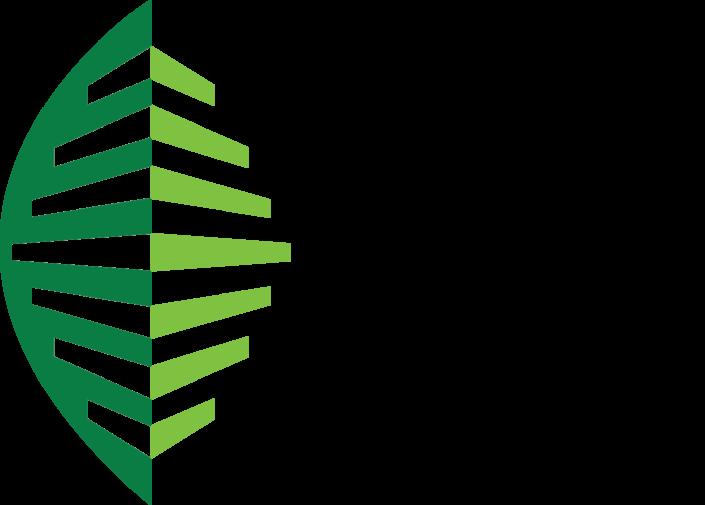 rogbc logo