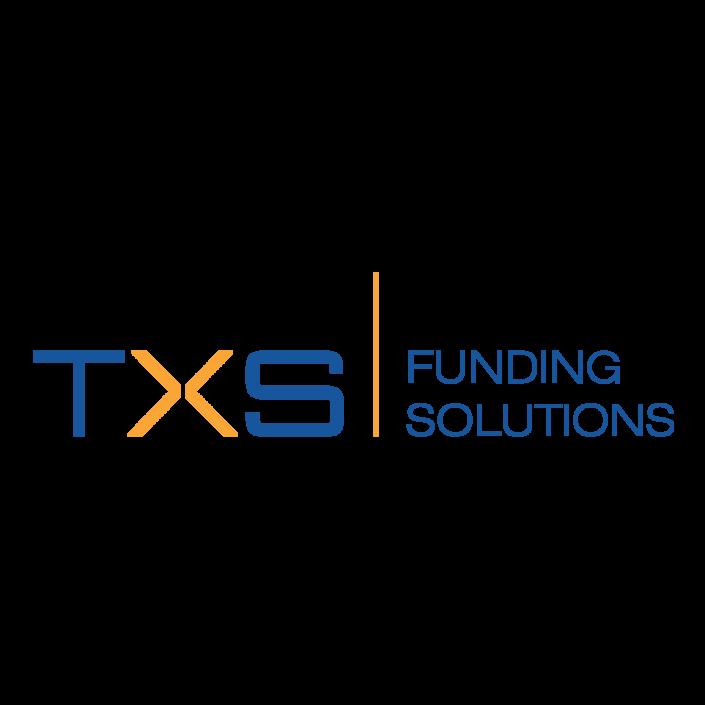 txs logo