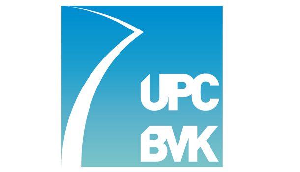 upc-bvk