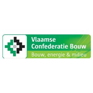 Vlaamse logo